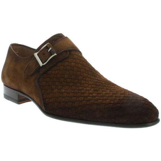 zeitlose, luxuriöse Schuhe