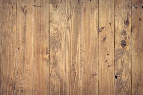Tischplatte Eiche bei Eichenholzprofi