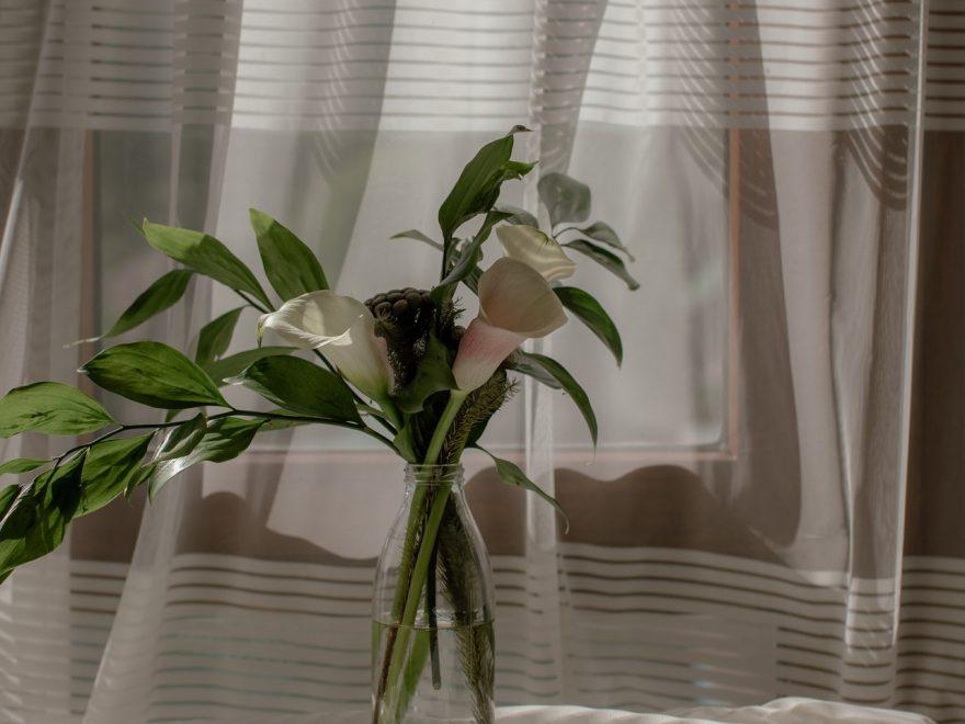 Kunstpflanzen Außenbereich